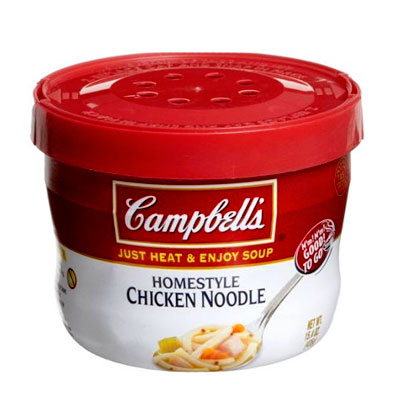 campbells-chicken-noodle