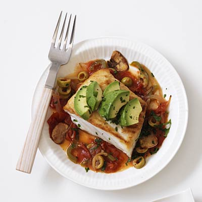 halibut-veracruz-recipe