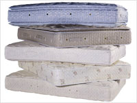 your for recommended best mattresses in edmonton beds chiropractor banner mattress