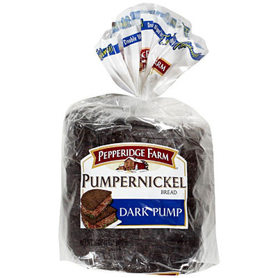 pepperidge-pumpernickel