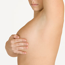 Keep Your Breasts Healthy: Beautiful Decolletage in Your 30s, 40s, and 50s