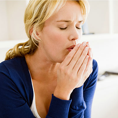 Sinus Infection Signs and Symptoms - Health