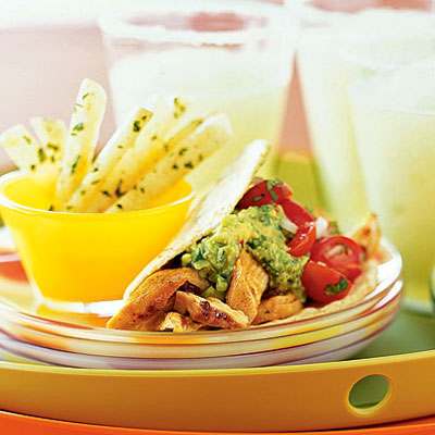 soft-tacos-spicy-chicken