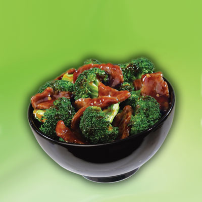 beef-broccoli-panda-express