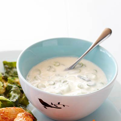 blue-cheese-dip