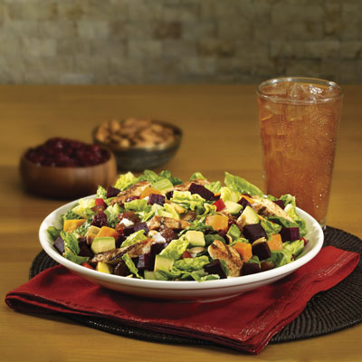 cpk-moroccan-chicken-salad