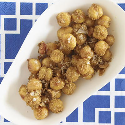 cumin-spiced-chickpeas