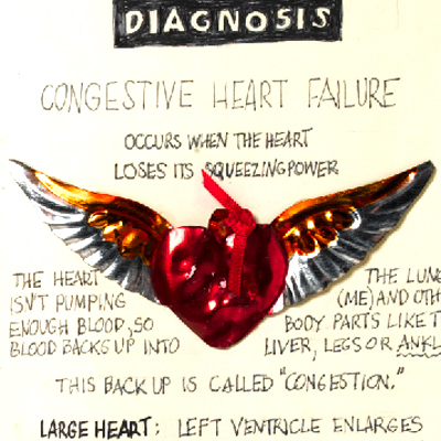 diagnosis-detail