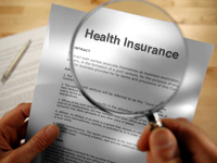 Hidden Benefits of Your Health Insurance