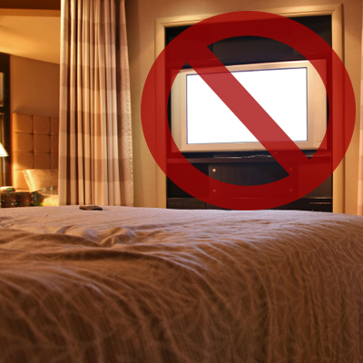 no-plasma-tv