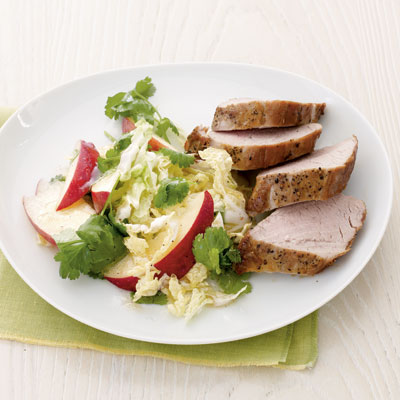 pork-apple-slaw