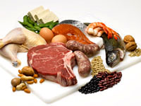 How Much Protein Do Women Really Need?