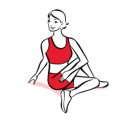 spine-muscle-stretch