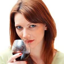Is Alcohol Actually Good for You? What's Right and Wrong With Drinking