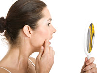 Pimples, Night Sweats, Frequent Bathroom Breaks: Help for Common Age-Related Problems