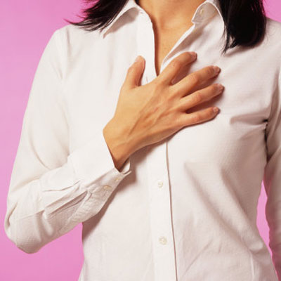 5 Ways to Cut Your Heart Attack Risk