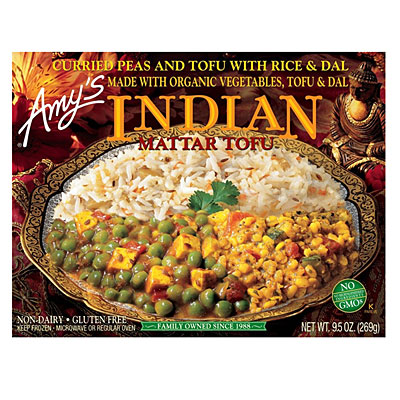 amy-indian-tofu