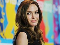 breast-cancer-angelina-jolie