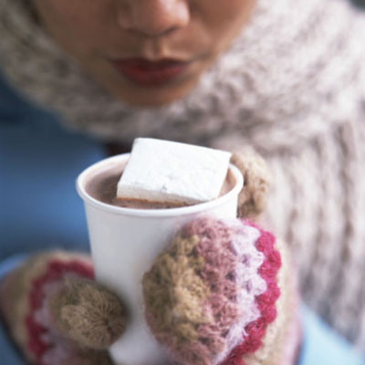 drinking-hot-cocoa