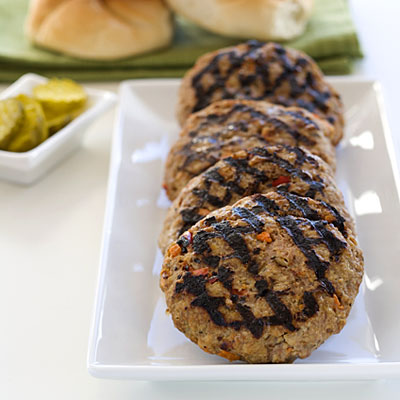 grill-turkey-burger