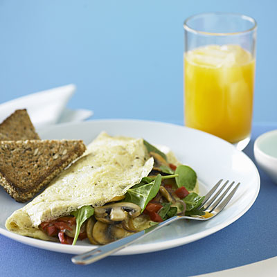 healthy-egg-omelete