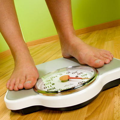 weigh-scale-diabetes