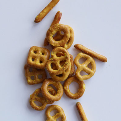 pretzel-snack-mix