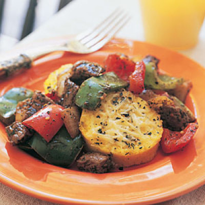 sirloin-tips-vegetables