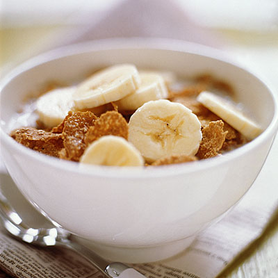 whole-cereal-banana