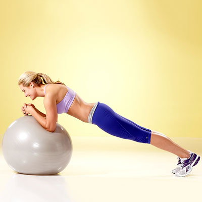4 Things You Need to Know About Planks