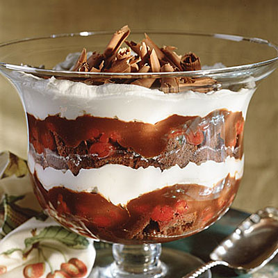 black-forest-trifle