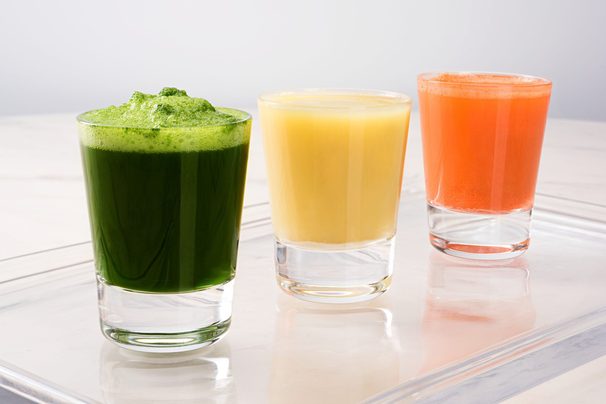 Planning a Detox or Juice Cleanse? 5 Dos and Don'ts