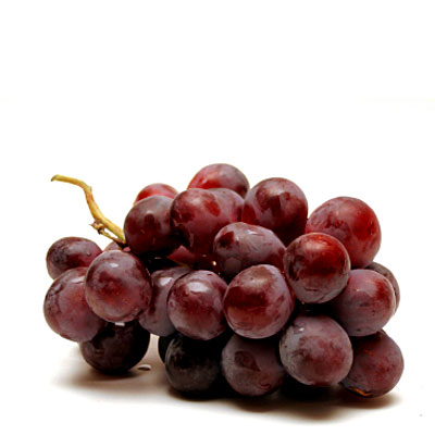 Dirty: Grapes (imported)