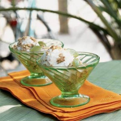 key-lime-pie-ice-cream