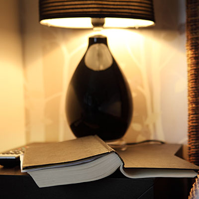 read-book-lamp