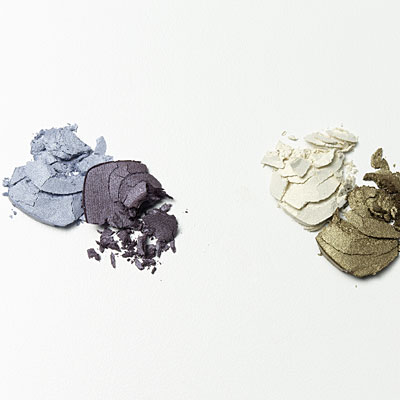 bare-minerals-eyeshadow