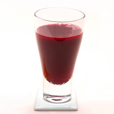 energy-food-beet-juice