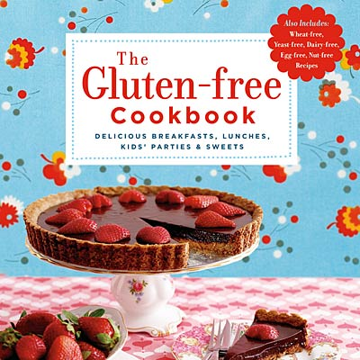 gluten-free-cookbook