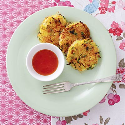 gluten-free-noodle-cakes