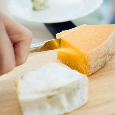 hand-cut-cheese