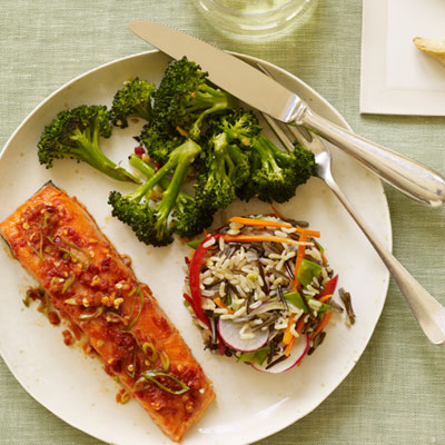 chili-glazed-salmon