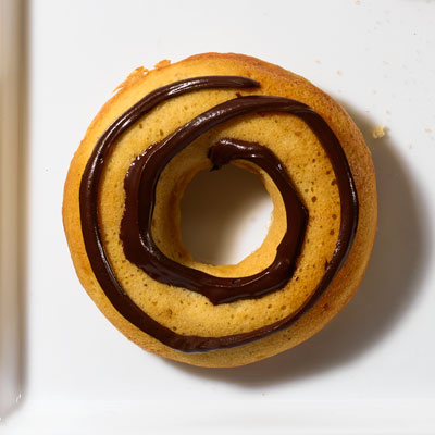 chocolate-swirl-donut