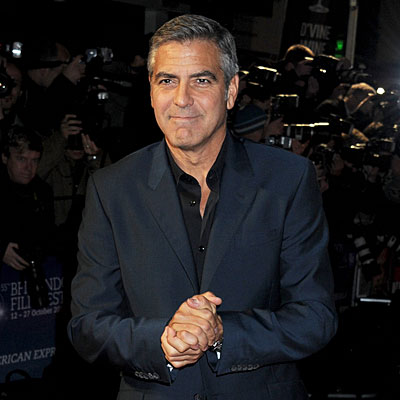 clooney-hollywood-secrets
