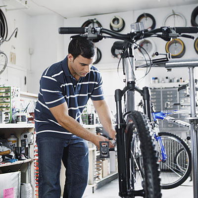 fix-bike-tires
