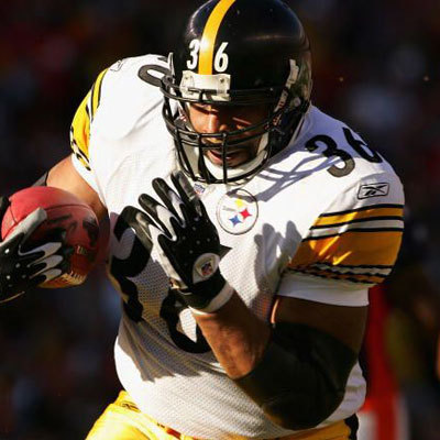jerome-bettis-asthma