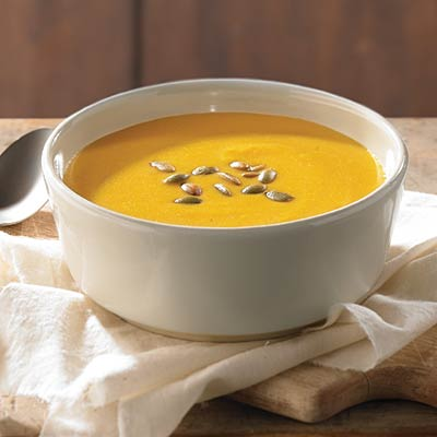 panera-autumn-squash-soup