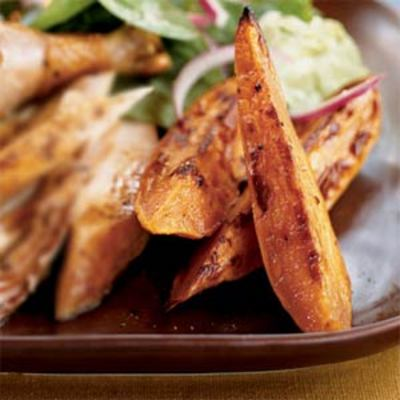 spicy-sweet-potato-wedges