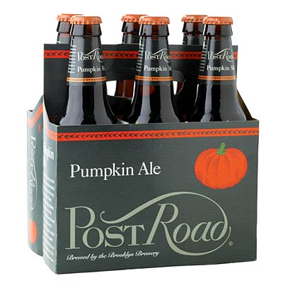pumpkin-post-road