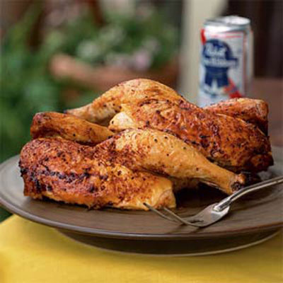 beer-chicken