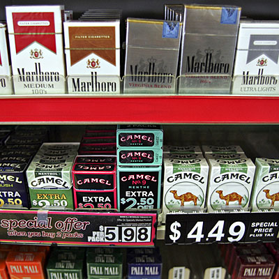 missouri-cigarette-shelve